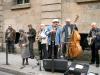 old school Paris Jazz