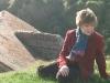 heather_cairncross_red_jacket