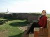 heather_cairncross_sitting