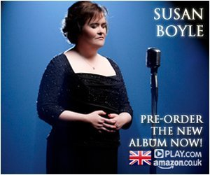 singing on susan boyle s new christmas album and why doesn t practice make perfect heather. Black Bedroom Furniture Sets. Home Design Ideas