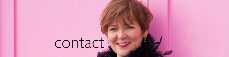 Heather Cairncross Media Info