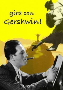 Our Love Is Here To Stay By Gershwin