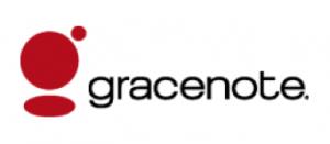 Gracenote.com logo