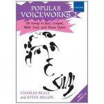 Popular Voiceworks 2