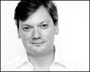 Rob Kearley Opera Director