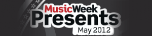 Music Week Magazine presents unsigned acts in May